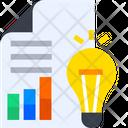 Project Management Management Project Icon