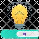 Creative Education Icon