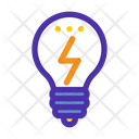 Creative Idea Icon