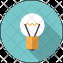 Creative Idea Productive Idea Idea Icon