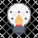 Creative Idea Creative Idea Icon