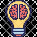 Creative Ideas Icon
