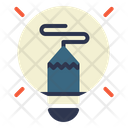 Idea Process Course Icon
