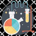 Creative research Icon