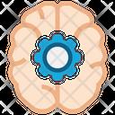 Creative Set Icon