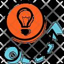 Creative Tactics Icon