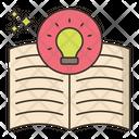 Creative Teaching Icon