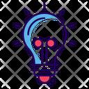 Creative Technology Innovative Technology Innovation Icon