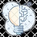 Creative Technology Icon