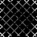 Creativity Game Jigsaw Icon