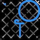 Code Idea Coding Icon