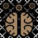 Ability Capability Capacity Icon