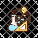 Creativity In STEM Icon