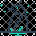Creature Critter Brute Icon