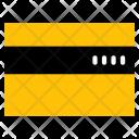 Credid Icon