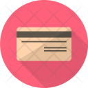 Credit Card Shopping Icon