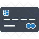 Credit Card Buy Icon