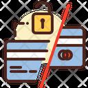 Credit Break Card Break Card Hack Icon