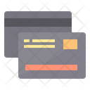 Credit Card Money Credit Card Money Icon