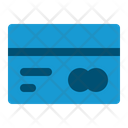 Credit Card Card Shopping Icon
