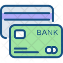 Cards Credit Cards Payment Icon