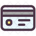 Business Finance Cash Money Icon