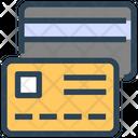 Seo Atm Card Credit Card Icon