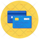 Atm Card Bank Card Atm Withdrawal Icon
