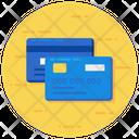 Credit Card Icon