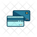 Credit Card Credit Card Icon