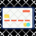 Ecommerce Online Shopping Icon