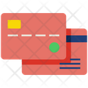 Credit Card Card Payment Icon