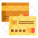 Credit Card E Payment Online Payment Icon
