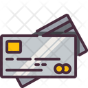 Card Credit Pay Card Icon