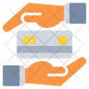Credit Card Payment Credit Icon