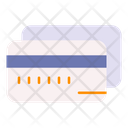 Credit Card Debit Card Payment Icon