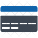 Safe Maney Network Icon