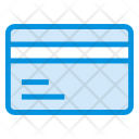 Card Payment Debitcard Icon