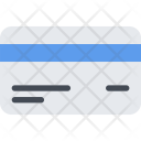 Credit Card Business Icon