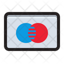 Credit Cards Card Credit Icon