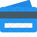 Credit Cards Credit Cards Icon