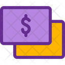 Credit Cards Cards Payment Icon