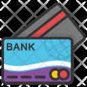 Online Credit Balance Icon