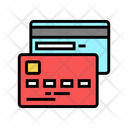 Credit Card Credit Payment Icon