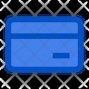 Credit Care Icon