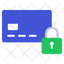 Credit Lock Icon