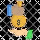 Credit Policies Icon