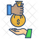 Credit Policies Icon