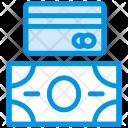 Creditcard Credit Card Icon