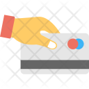Creditcard Payment Icon